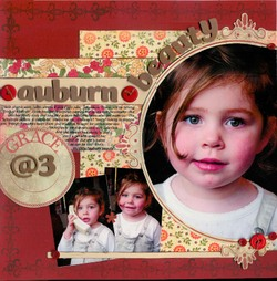 Auburnbeauty