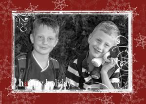 Christmasphotocard2007
