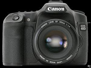 Canon40d_2