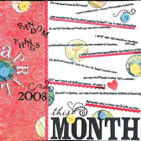 This_month_april_2008